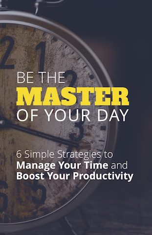 Time Management Coaching Course