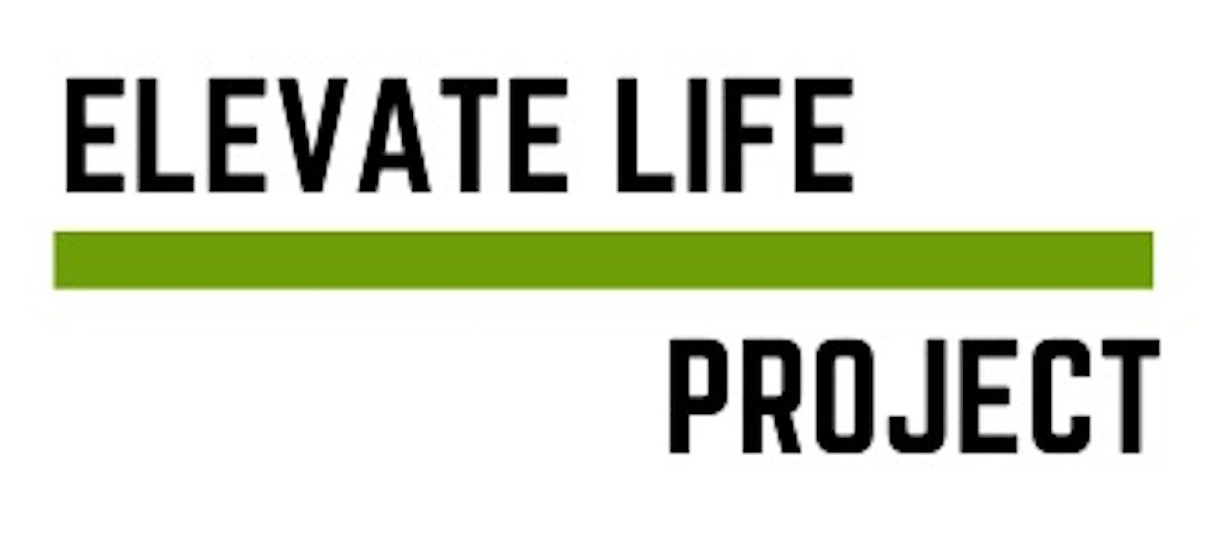 Elevate Life Project