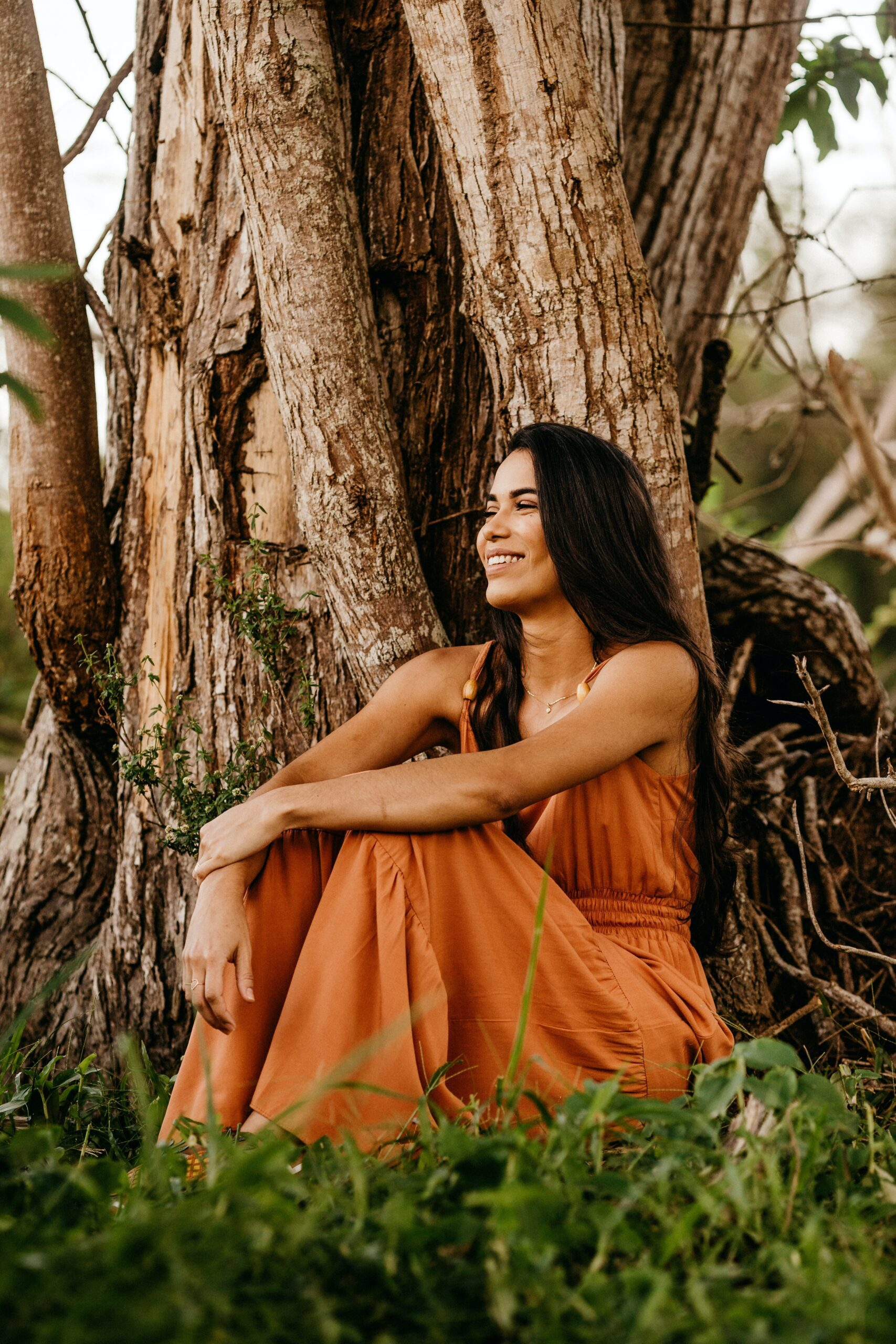 Habits That Relieve Stress and Promote Harmony in Your Life