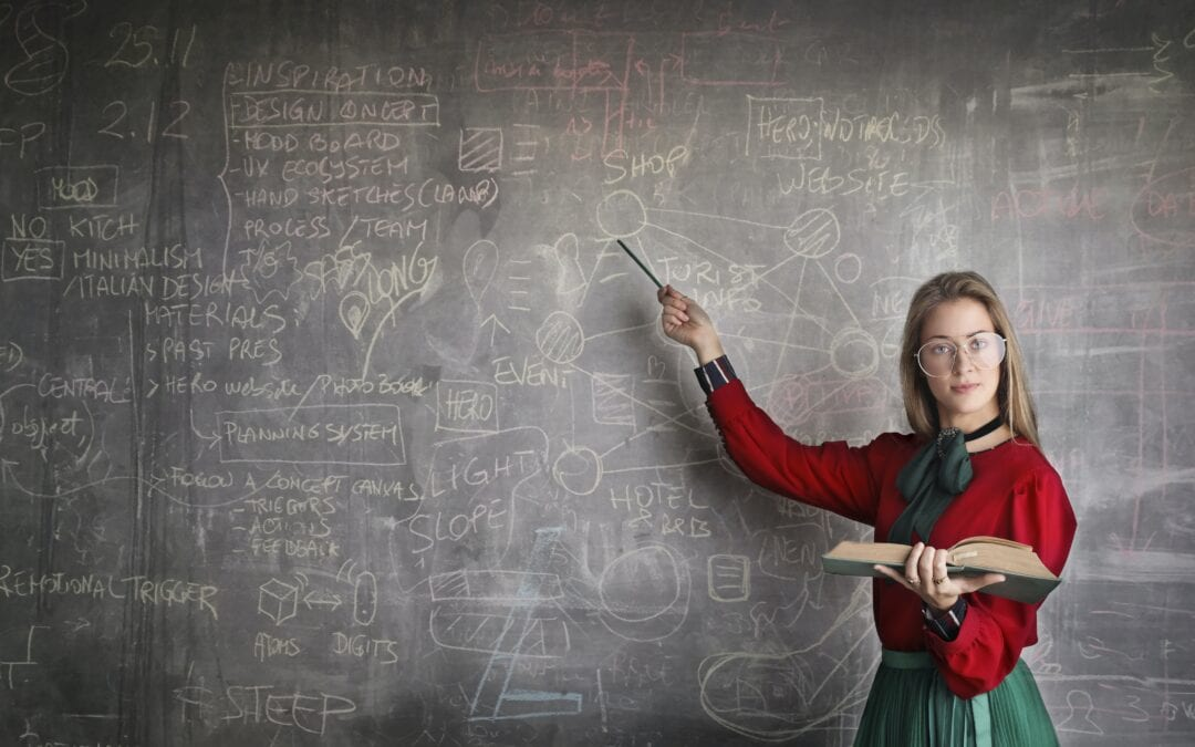 11 Tips to Maximize Your Intellectual Growth