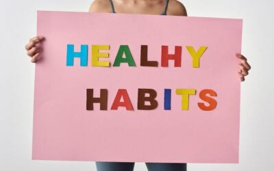 Change Your Life by Implementing These New Habits