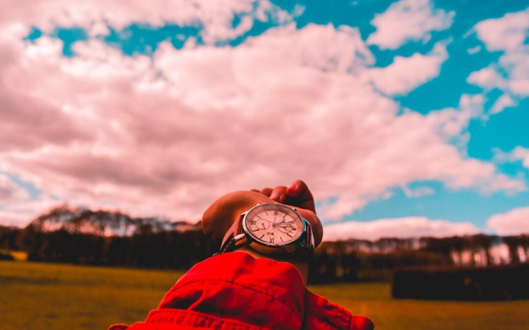 Wasting Time With Micro Timewasters